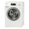 Miele WDD035 lavatirce 8 gk 1400 giri